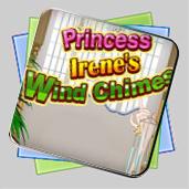 Princess Irene's Wind Chimes игра