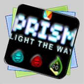 Prism игра