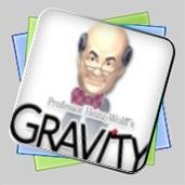 Professor Heinz Wolff's Gravity игра