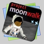 Project Moonwalk игра