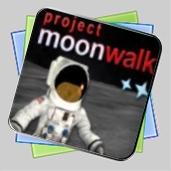 Project Moonwalk игра