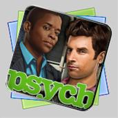 Psych игра