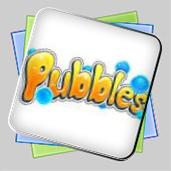 Pubbles игра