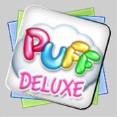 Puff Deluxe игра