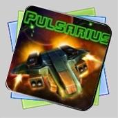 Pulsarius игра