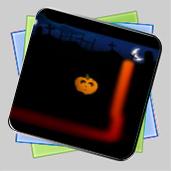 Pumpkin Dash игра