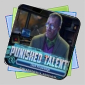 Punished Talents: Dark Knowledge Collector's Edition игра