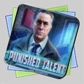 Punished Talents: Dark Knowledge игра