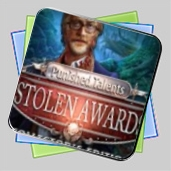 Punished Talents: Stolen Awards Collector's Edition игра