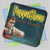 PuppetShow: Destiny Undone Collector's Edition игра