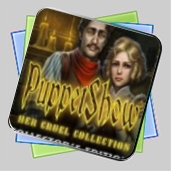 PuppetShow: Her Cruel Collection Collector's Edition игра