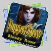 PuppetShow: Bloody Rosie Collector's Edition игра