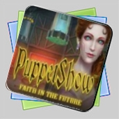 PuppetShow: Faith in the Future Collector's Edition игра