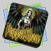 PuppetShow: Her Cruel Collection игра