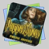 PuppetShow: Poetic Justice Collector's Edition игра