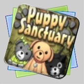 Puppy Sanctuary игра