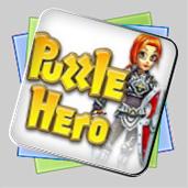 Puzzle Hero игра