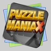 Puzzle Maniax игра