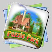 Puzzle Park игра