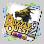 Puzzle Quest 2 игра