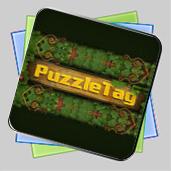 Puzzle Tag игра