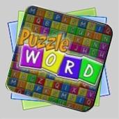 Puzzle Word игра
