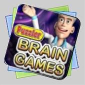 Puzzler Brain Games игра