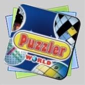 Puzzler World игра