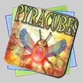 Pyracubes игра