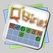 Q'Bicles игра