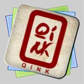 Qink игра
