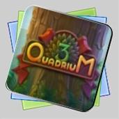 Quadrium 3 игра