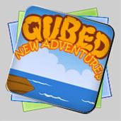 Qubed New Adventures игра