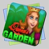 Queen's Garden игра