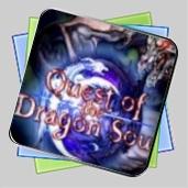 Quest of the Dragon Soul игра