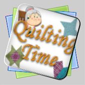 Quilting Time игра