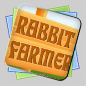 Rabbit Farmer игра