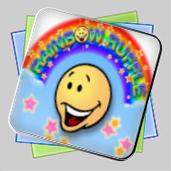 Rainbow Ruffle игра