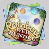 Rainbow Web Bundle игра