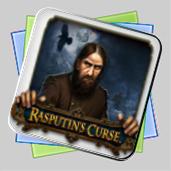 Rasputin's Curse игра