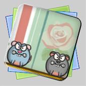 Rats Invasion 2 игра