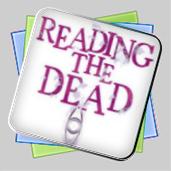 Reading the Dead игра