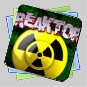 Reaktor игра