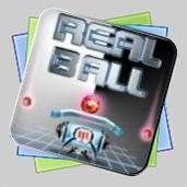 Real Ball игра