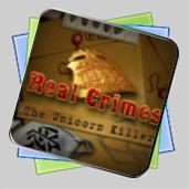 Real Crimes: The Unicorn Killer игра