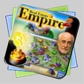 Real Estate Empire 2 игра