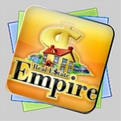 Real Estate Empire игра