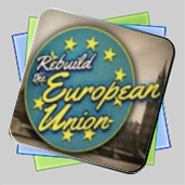 Rebuild the European Union игра