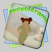 Recyclorama игра