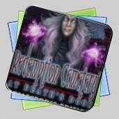 Redemption Cemetery: At Death's Door Collector's Edition игра